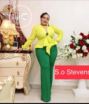 Ladies Quality Wears | Clothing for sale in Lagos State, Amuwo-Odofin