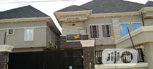 4 Bedroom Duplex to Let in Sangotedo, Ajah   Houses & Apartments For Rent for sale in Lekki, Lekki Expressway