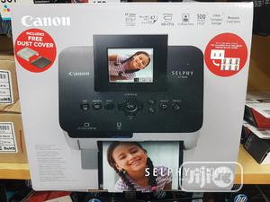 Canon Cp1000 Photo Printer | Printers & Scanners for sale in Lagos State, Ikeja