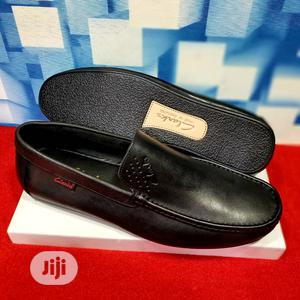 Clark's Men Loafers | Shoes for sale in Lagos State, Isolo