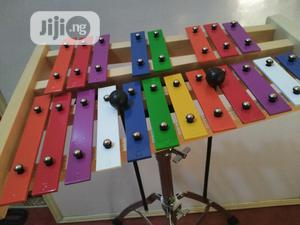 Hallmark-uk High Quality Students Xylophone. | Musical Instruments & Gear for sale in Lagos State, Ojo