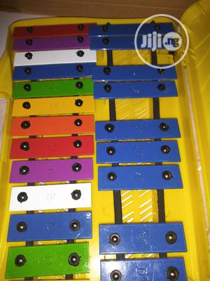 Hallmark-uk High Quality Academic Xylophone. | Musical Instruments & Gear for sale in Lagos State, Ojo