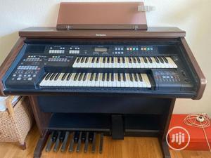 Digital Organ   Musical Instruments & Gear for sale in Lagos State, Amuwo-Odofin