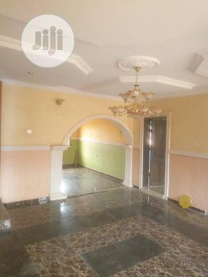 5bedroom Duplex , Ojlowo, Behind Elewuro Akobo | Houses & Apartments For Sale for sale in Oyo State, Ibadan