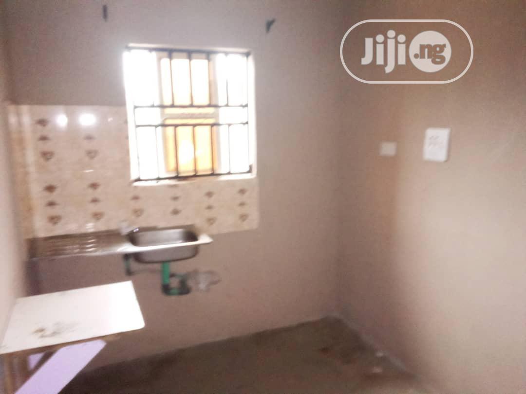 5bedroom Duplex , Ojlowo, Behind Elewuro Akobo | Houses & Apartments For Sale for sale in Ibadan, Oyo State, Nigeria