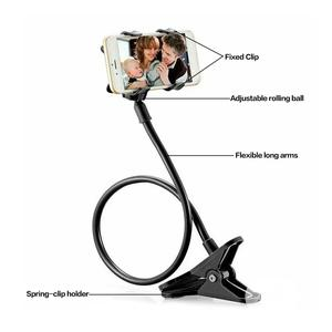 Phone Stand | Accessories for Mobile Phones & Tablets for sale in Rivers State, Port-Harcourt