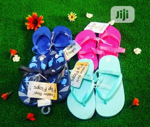Children Slippers | Children's Shoes for sale in Abuja (FCT) State, Gwarinpa