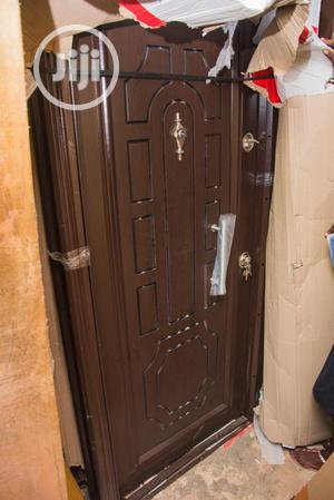 Turkish Door 4feets | Building Materials for sale in Ogun State, Sagamu