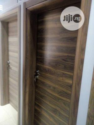 Turkey Internal Doors | Doors for sale in Abuja (FCT) State, Kaura