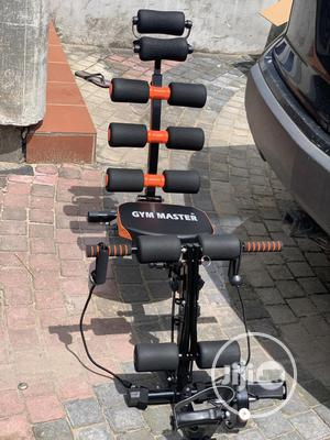 Wondercore With Pedal   Sports Equipment for sale in Lagos State, Surulere