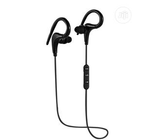 Bluetooth Stereo Headset | Headphones for sale in Kano State, Fagge