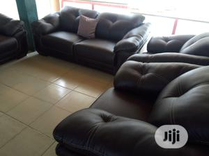 Quality Sofa   Furniture for sale in Lagos State, Apapa