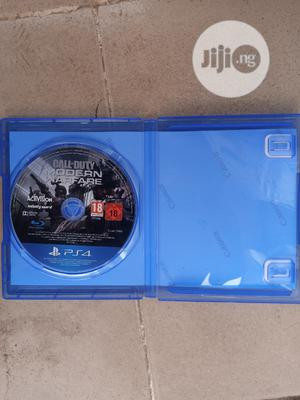 Call of Duty Modern Warfare | Video Games for sale in Lagos State, Ikeja
