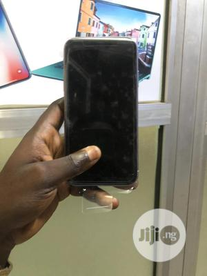 Apple iPhone 11 64 GB   Mobile Phones for sale in Oyo State, Ibadan
