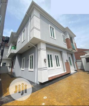 Well Finished New 5 Bedroom Duplex For Sale   Houses & Apartments For Sale for sale in Lekki, Lekki Phase 1