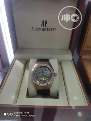 Original AP Watch (Engine Watch) | Watches for sale in Rivers State, Port-Harcourt