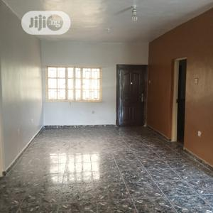 Beautifuly Renovated Spacious 3bedroom Flat All Rooms Ensuit | Houses & Apartments For Sale for sale in Abuja (FCT) State, Wuse