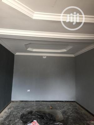 Furnished 1bdrm Apartment in Egbeda for Rent | Houses & Apartments For Rent for sale in Alimosho, Egbeda