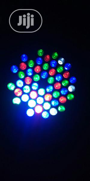 High Quality Pattern Light | Stage Lighting & Effects for sale in Lagos State, Yaba