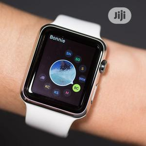 Apple Watch Series SE 44mm   Smart Watches & Trackers for sale in Lagos State, Ikeja