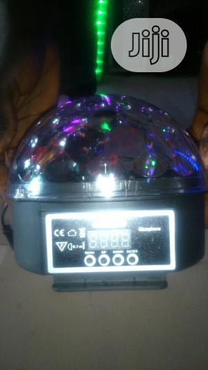 Magic Ball Light | Stage Lighting & Effects for sale in Lagos State, Yaba