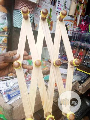 Bag Hanger | Home Accessories for sale in Lagos State, Lagos Island (Eko)