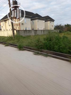 1plots Of Lands BEACHWOOD ESTATE BOGIJE For Sale | Land & Plots For Sale for sale in Ibeju, Awoyaya