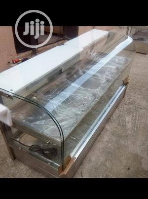 5plate Foreign Bain Marie | Restaurant & Catering Equipment for sale in Lagos State, Ojo