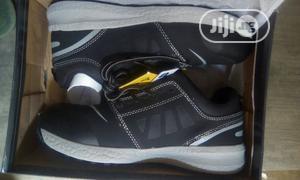 Safety Jogger Original   Shoes for sale in Lagos State, Lagos Island (Eko)