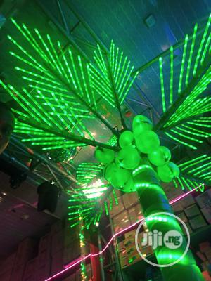 Brazil Coconut Light | Stage Lighting & Effects for sale in Lagos State, Yaba