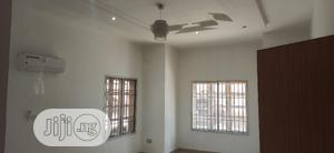 Nice 5 Bedrooms Serviced Terrace Duplex For Rent In Wuse2 | Houses & Apartments For Rent for sale in Abuja (FCT) State, Wuse 2
