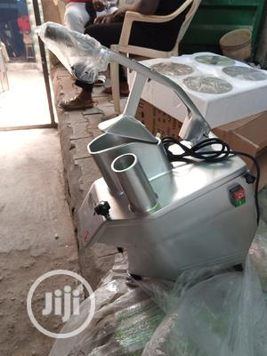 Food Processor | Restaurant & Catering Equipment for sale in Lagos State, Ikotun/Igando