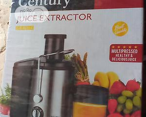 Juice Extractor | Restaurant & Catering Equipment for sale in Lagos State, Ilashe