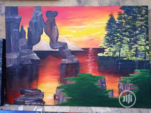 Art Paints | Arts & Crafts for sale in Abuja (FCT) State, Jabi