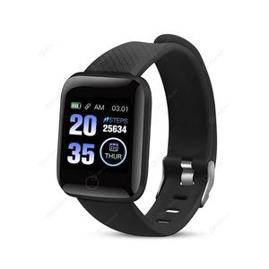 Smart Watch BP Monitor   Smart Watches & Trackers for sale in Lagos State, Alimosho