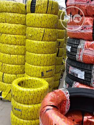 Double King, Maxxis, Westlake, Sunfull, Joyroad, Austone   Vehicle Parts & Accessories for sale in Lagos State, Victoria Island