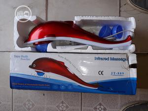 Dolphin Body Massager   Tools & Accessories for sale in Abuja (FCT) State, Kubwa
