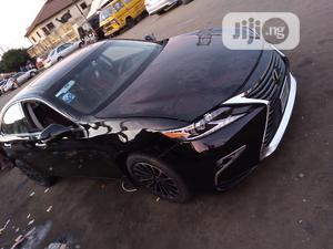 Upgrade Your Lexus Cars Es350 2008 To 2018 Model | Automotive Services for sale in Lagos State, Mushin