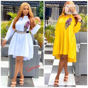 New Female Quality Gown | Clothing for sale in Lagos State, Amuwo-Odofin