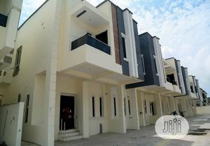 4 Bedroom Terrace Duplex For Sale | Houses & Apartments For Sale for sale in Lekki, Ikota