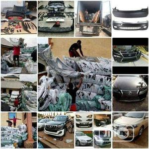 Home Of Toyota And Lexus Parts | Automotive Services for sale in Lagos State, Mushin
