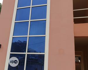 Office Space And Shop For Let | Commercial Property For Rent for sale in Abuja (FCT) State, Wuye