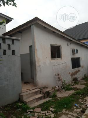 2plots Of Land+Building On Bodija Rd For Commercial Purpose   Land & Plots For Sale for sale in Oyo State, Ibadan