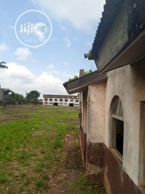 2plots of Land With Buiding at Bodija for Commercial Use   Land & Plots For Sale for sale in Oyo State, Ibadan