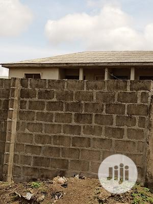 Big Block Of 4 Units 2 Bedroom Flats For Sale.   Houses & Apartments For Sale for sale in Lagos State, Alimosho