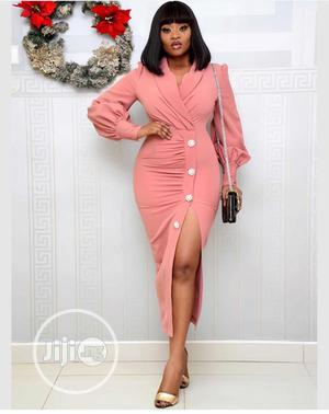 Female Quality Gown   Clothing for sale in Lagos State, Amuwo-Odofin