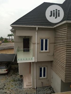 4bedroom Duplex Within Oluyole | Houses & Apartments For Sale for sale in Oyo State, Ibadan