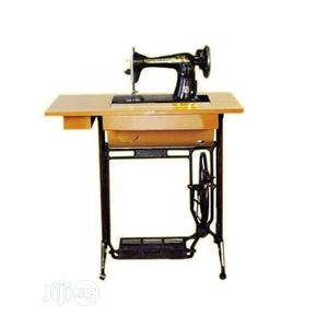 Butterfly Manual Sewing Machine -28-07 | Home Appliances for sale in Lagos State, Alimosho