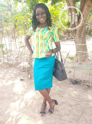 Office CV | Office CVs for sale in Lagos State, Yaba