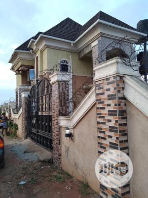 4 Bedroom Duplex For Sale | Houses & Apartments For Sale for sale in Lagos State, Ikorodu